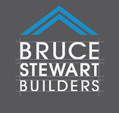 BRUCE STEWART BUILDERS LTD - New builds, extensions and building maintenance in Elgin, Moray